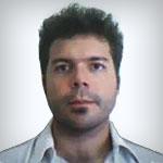 Diogo Conque Seco Ferreira