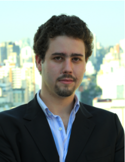 João Francisco