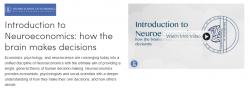 neuroecon