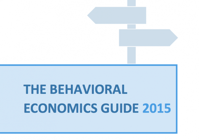 BEGUIDE 2015