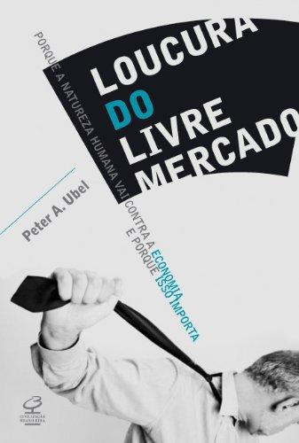 LoucuraLivreMercado