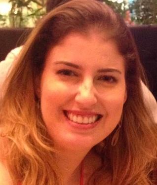 Patricia Fonseca