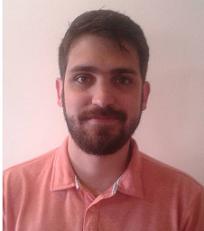 Rafael Nunes Teixeira