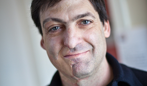 Dan_Ariely