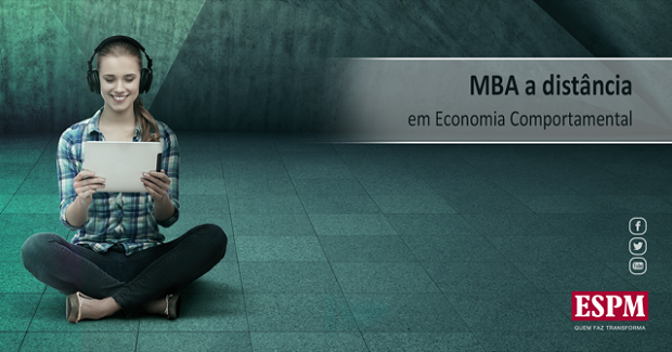 LINKAD_MBA_19_05_16_B