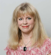Jolanda Eline Ygosse Battisti