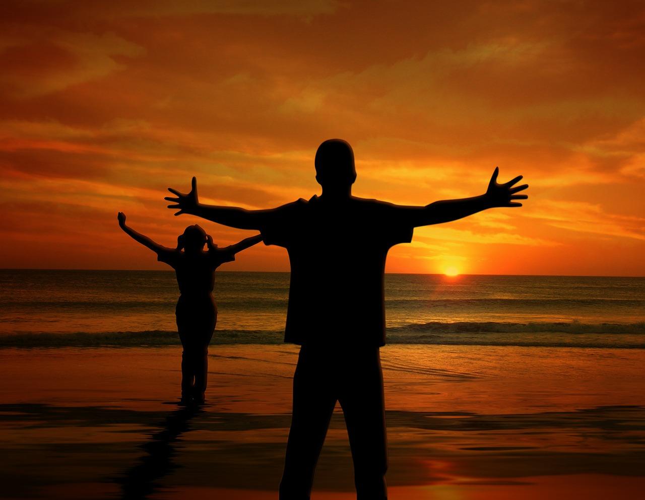 felicidade_por_do_sol