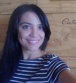 Ana Carolina Guimarães